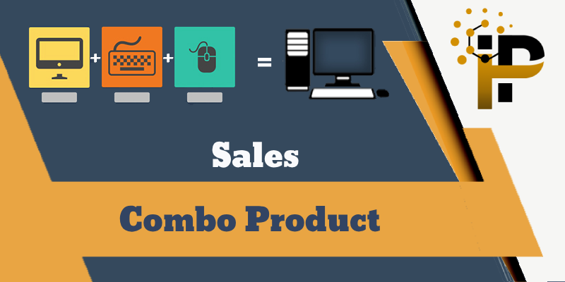 Sale Combo Product