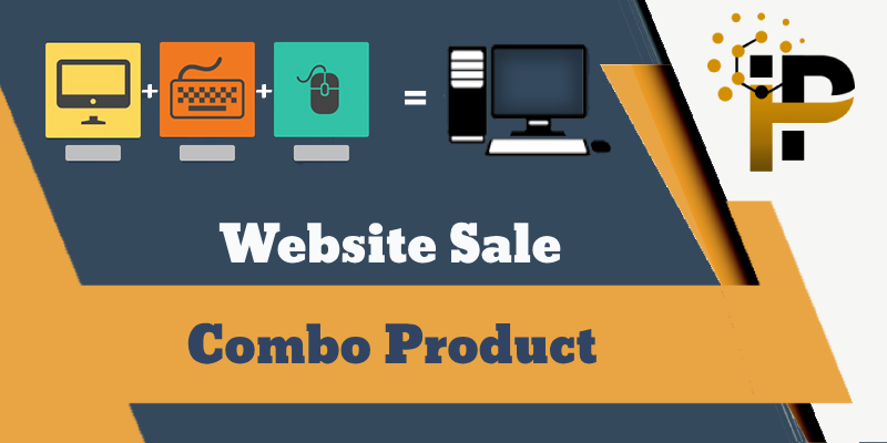Website Sale Combo Product
