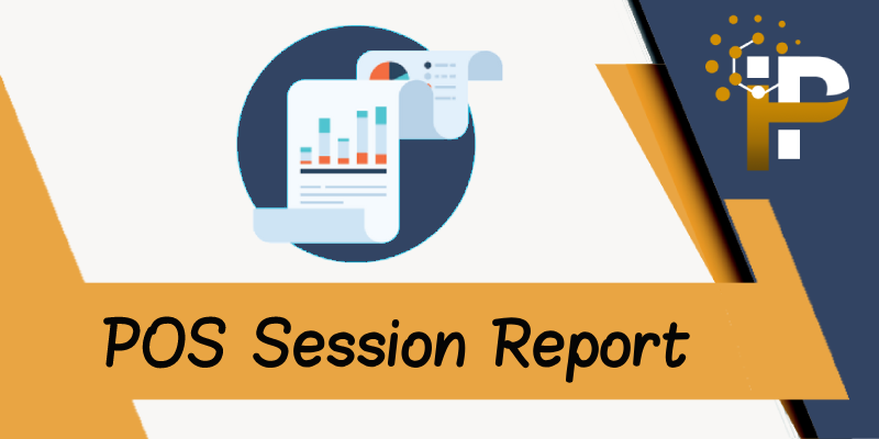 POS Proxy Session Report
